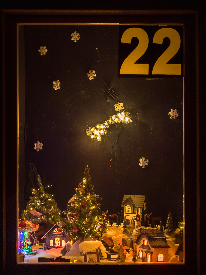 1722a-2017-12-26-20-20-51.jpg